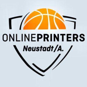 Onlineprinters Neustadt/Aisch