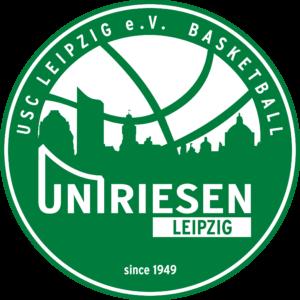 USC Leipzig