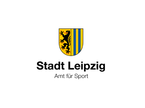 Stadt Leipzig Amt für Sport