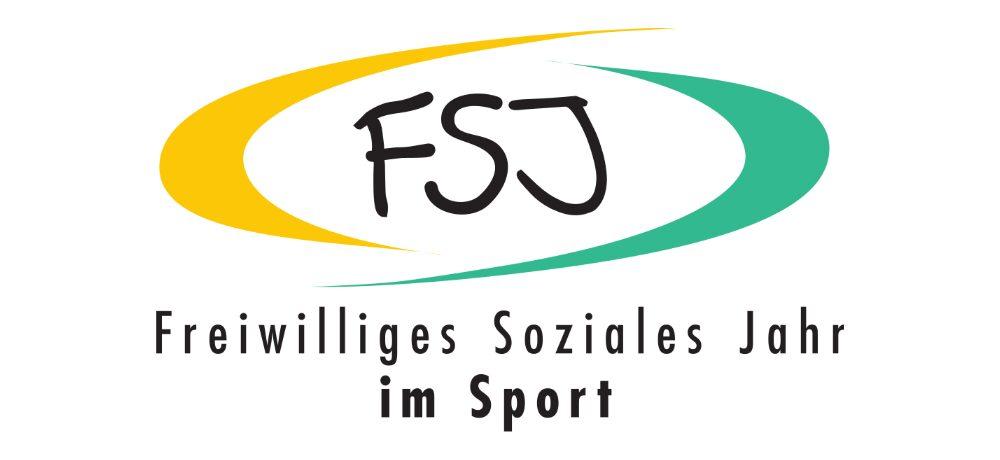 FSJ-Ausschreibung