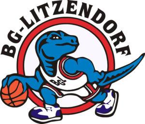 BG Litzendorf