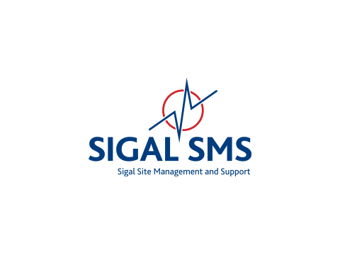 Sigal SMS